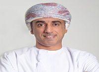 أحمد البلوشي الرئيس التنفيذي 2 CEOللشركة