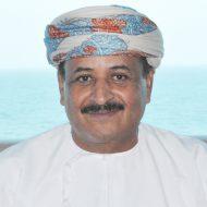 Ameed Hilal 2